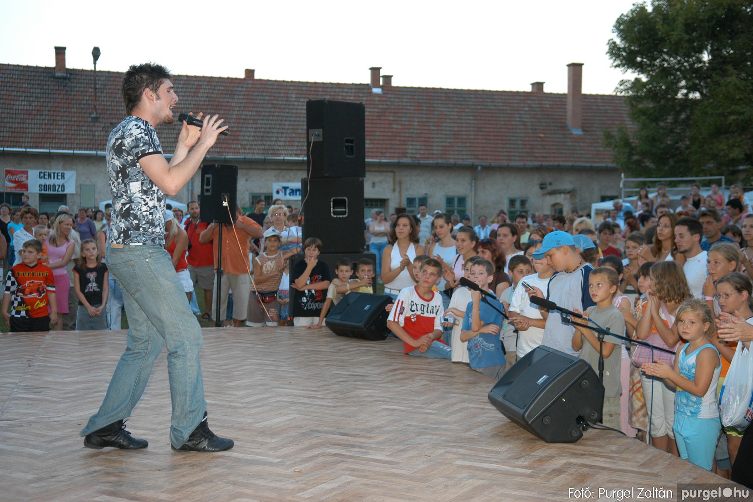 2006.08.19. 209 Szegvári falunapok - 2. nap - Fotó:PURGEL ZOLTÁN© DSC_0081q.jpg