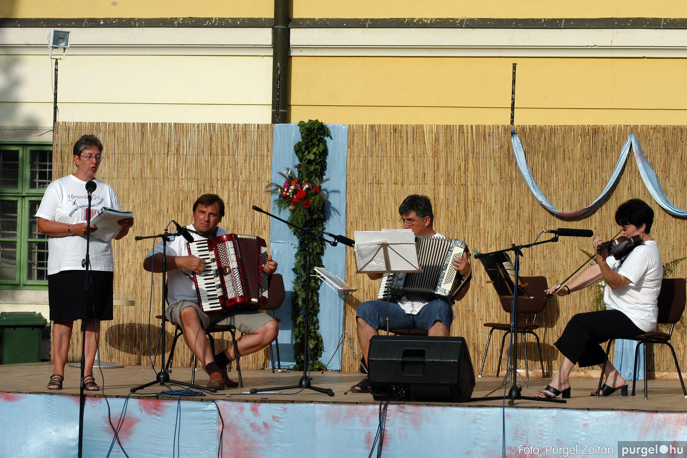 2006.08.19. 185 Szegvári falunapok - 2. nap - Fotó:PURGEL ZOLTÁN© DSC_0051q.jpg