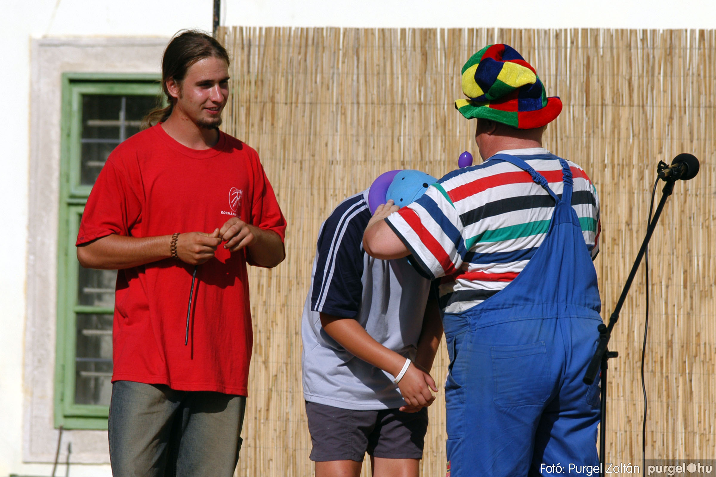 2006.08.19. 171 Szegvári falunapok - 2. nap - Fotó:PURGEL ZOLTÁN© DSC_0035q.jpg