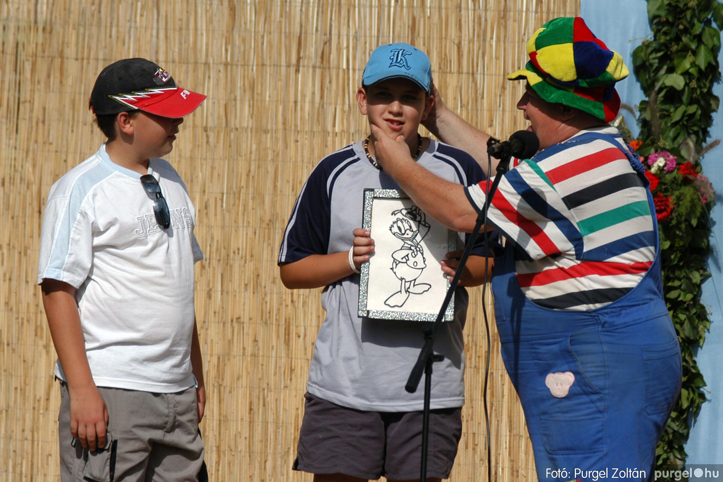 2006.08.19. 154 Szegvári falunapok - 2. nap - Fotó:PURGEL ZOLTÁN© DSC_0014q.jpg