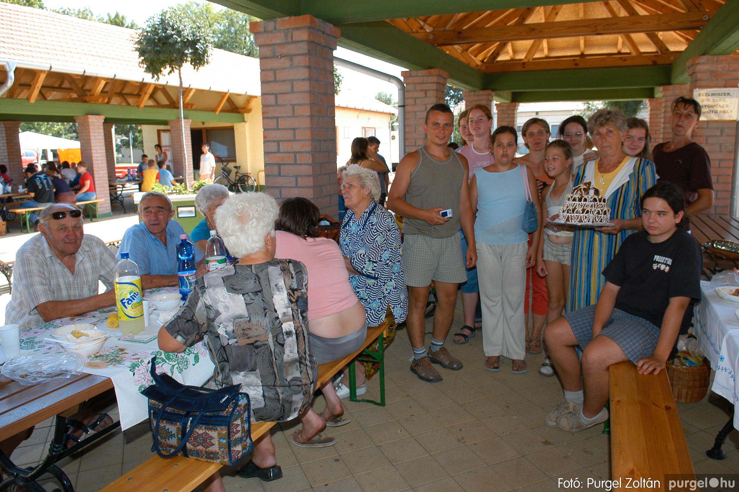 2006.08.19. 132 Szegvári falunapok - 2. nap - Fotó:PURGEL ZOLTÁN© DSC_0125q.jpg