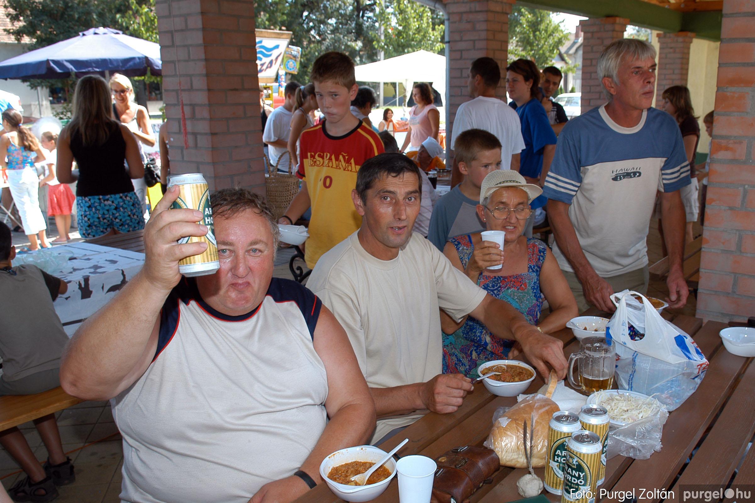 2006.08.19. 126 Szegvári falunapok - 2. nap - Fotó:PURGEL ZOLTÁN© DSC_0118q.jpg