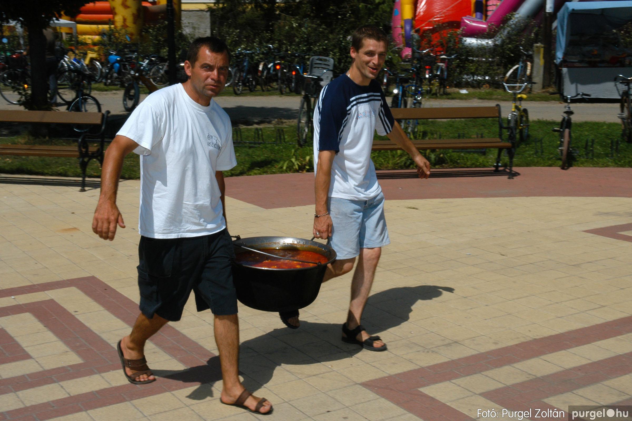 2006.08.19. 124 Szegvári falunapok - 2. nap - Fotó:PURGEL ZOLTÁN© DSC_0115q.jpg