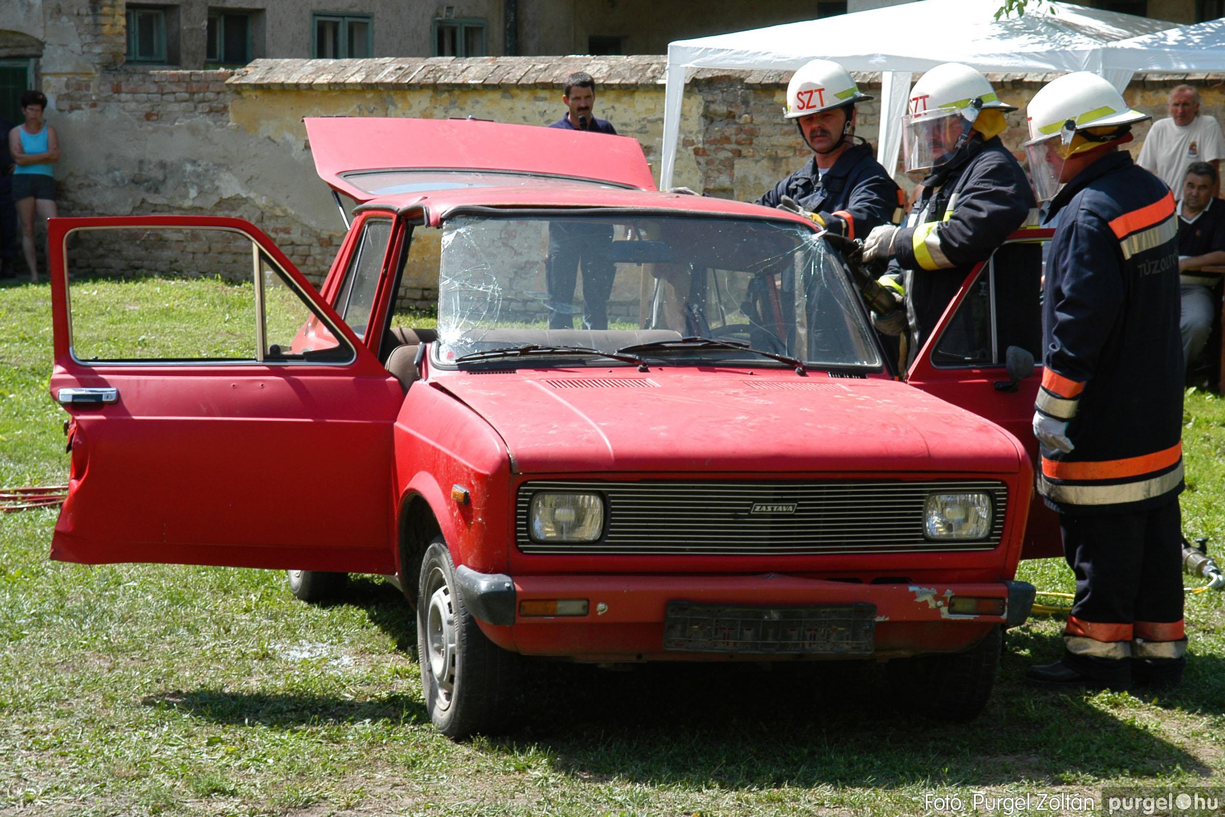 2006.08.19. 121 Szegvári falunapok - 2. nap - Fotó:PURGEL ZOLTÁN© DSC_0112q.jpg