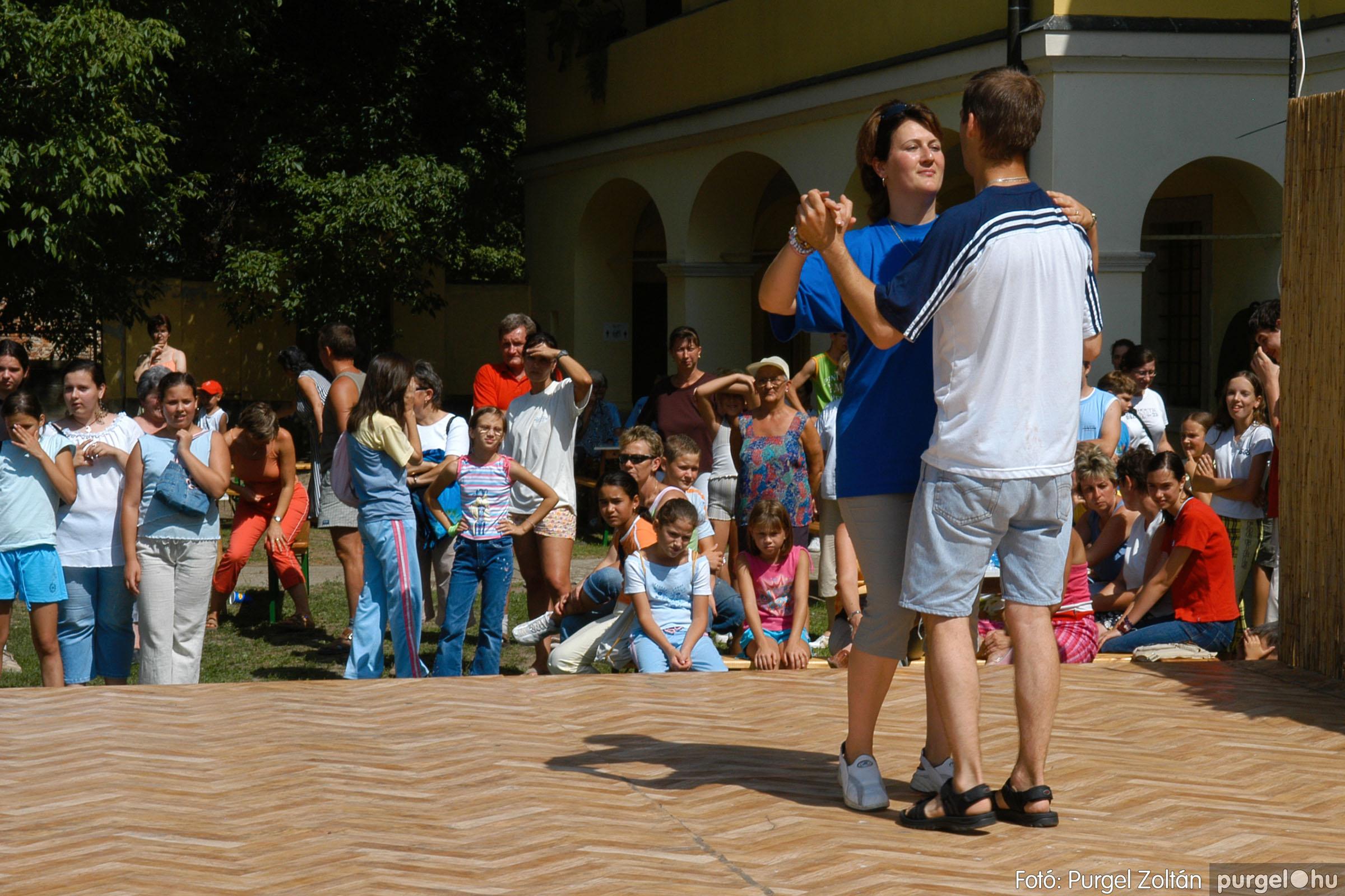 2006.08.19. 098 Szegvári falunapok - 2. nap - Fotó:PURGEL ZOLTÁN© DSC_0087q.jpg
