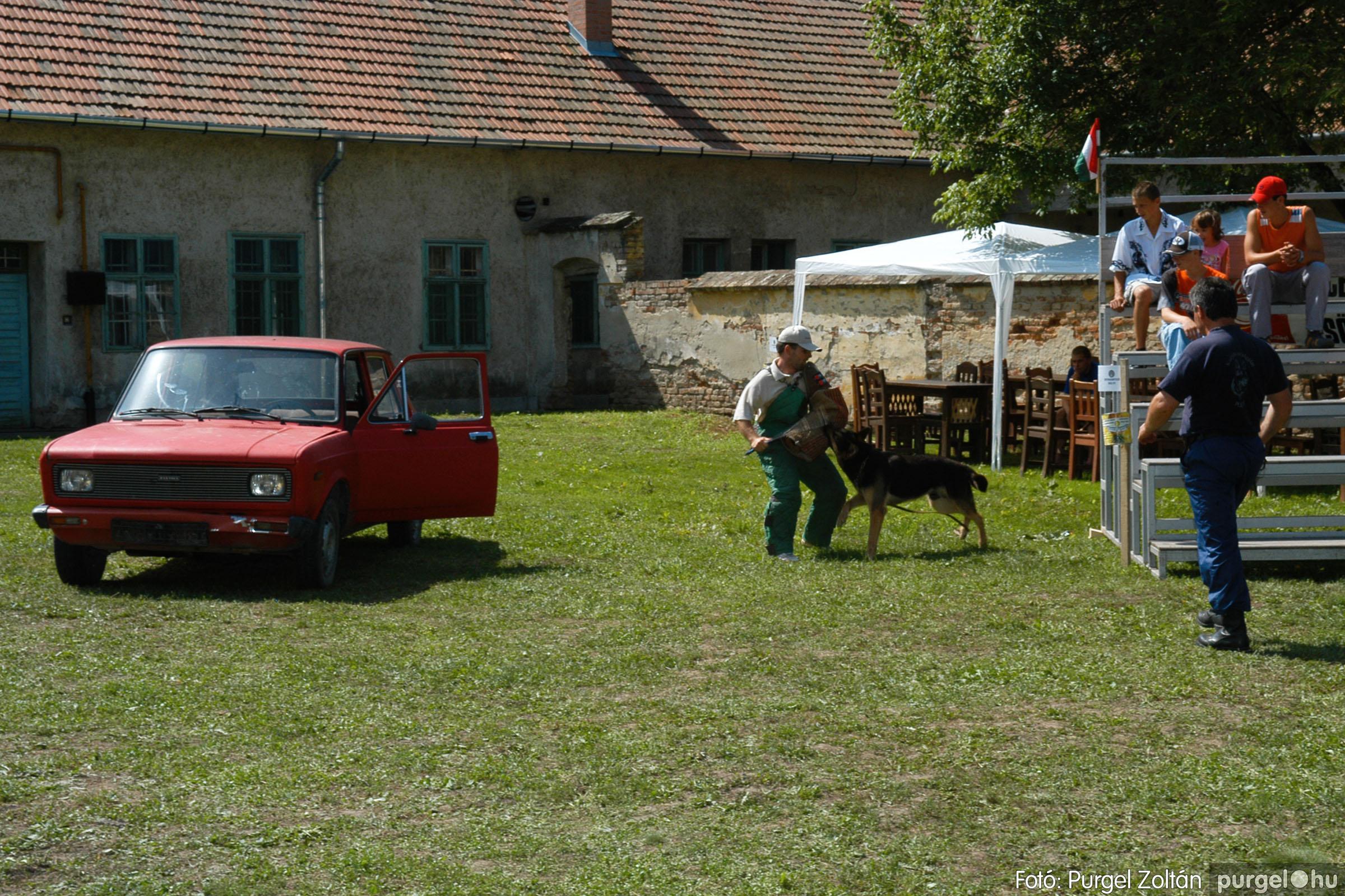 2006.08.19. 096 Szegvári falunapok - 2. nap - Fotó:PURGEL ZOLTÁN© DSC_0085q.jpg