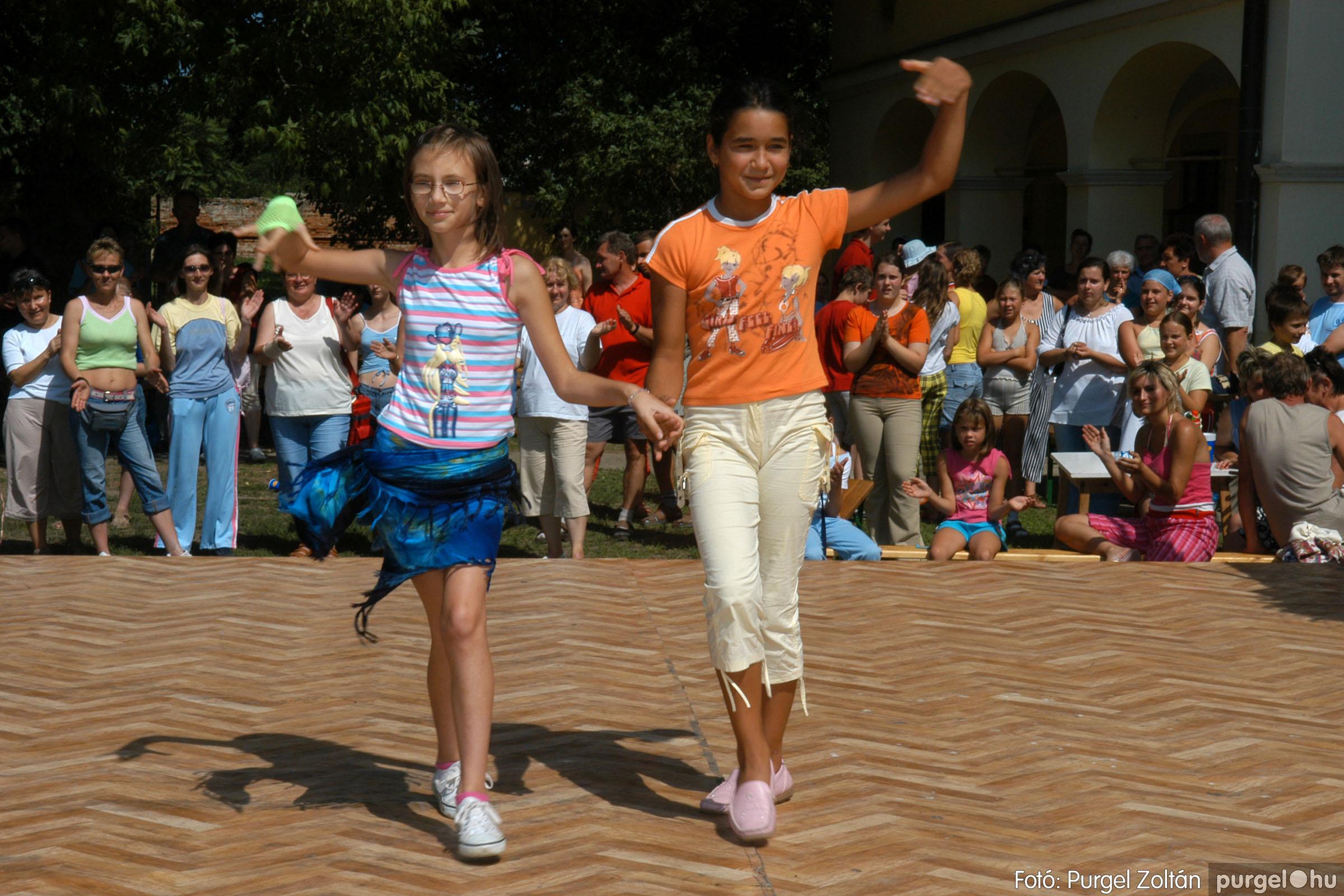 2006.08.19. 089 Szegvári falunapok - 2. nap - Fotó:PURGEL ZOLTÁN© DSC_0078q.jpg