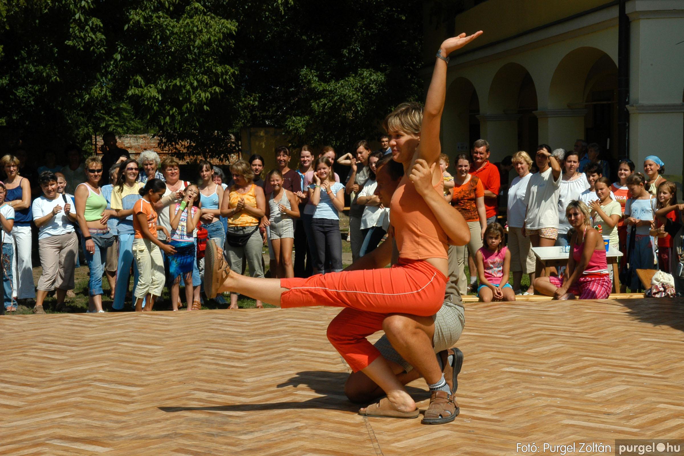 2006.08.19. 084 Szegvári falunapok - 2. nap - Fotó:PURGEL ZOLTÁN© DSC_0073q.jpg
