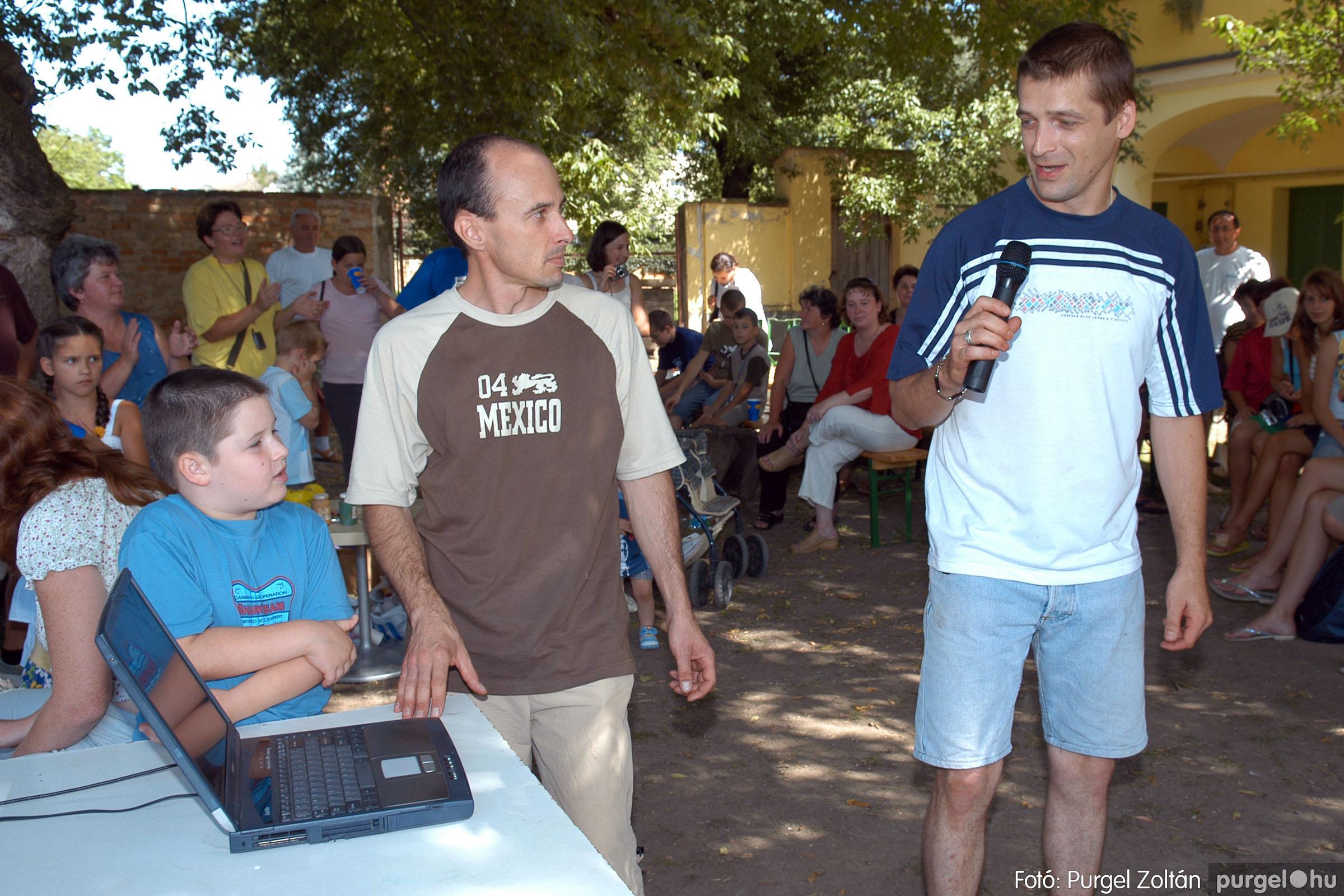 2006.08.19. 072 Szegvári falunapok - 2. nap - Fotó:PURGEL ZOLTÁN© DSC_0059q.jpg