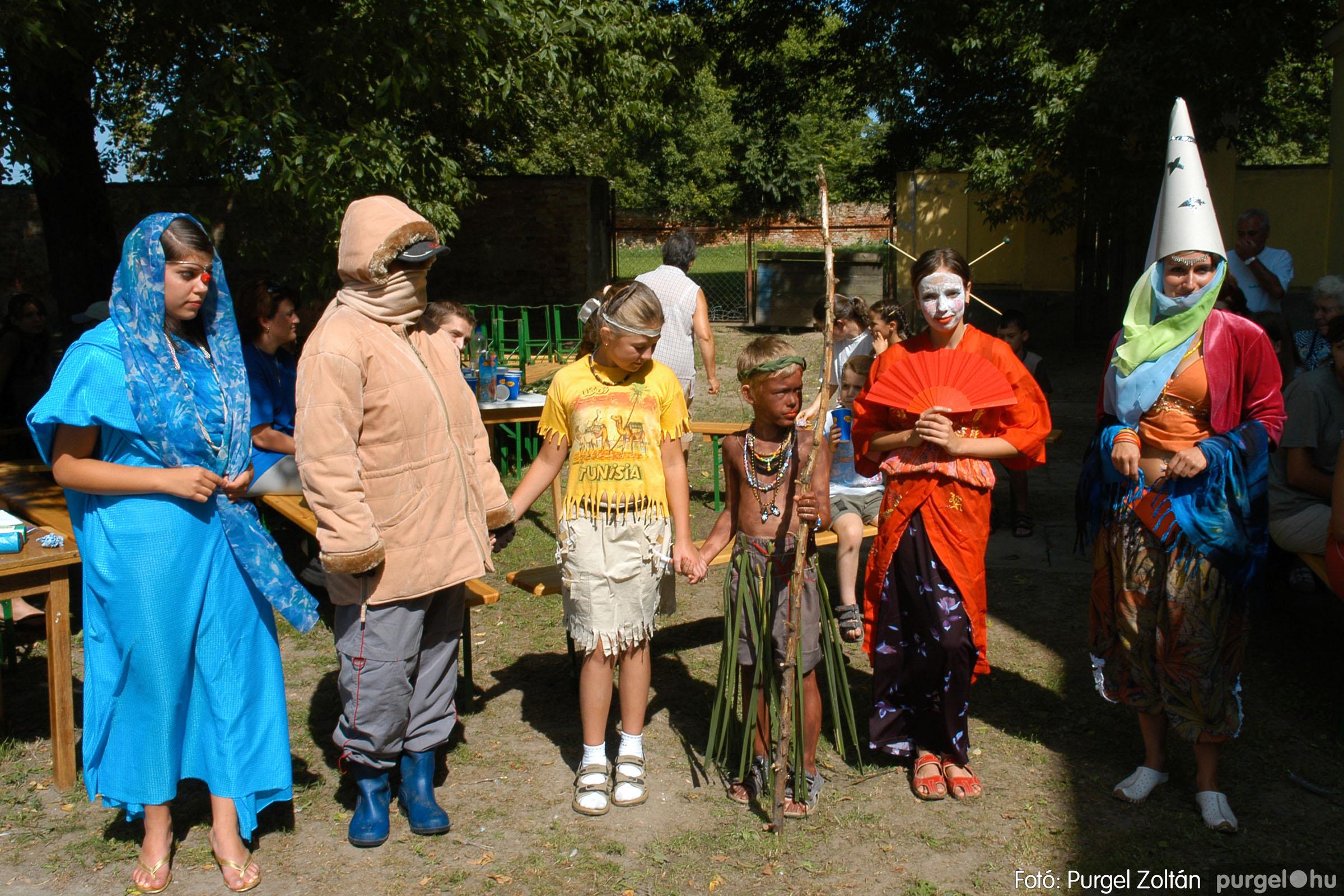 2006.08.19. 069 Szegvári falunapok - 2. nap - Fotó:PURGEL ZOLTÁN© DSC_0056q.jpg