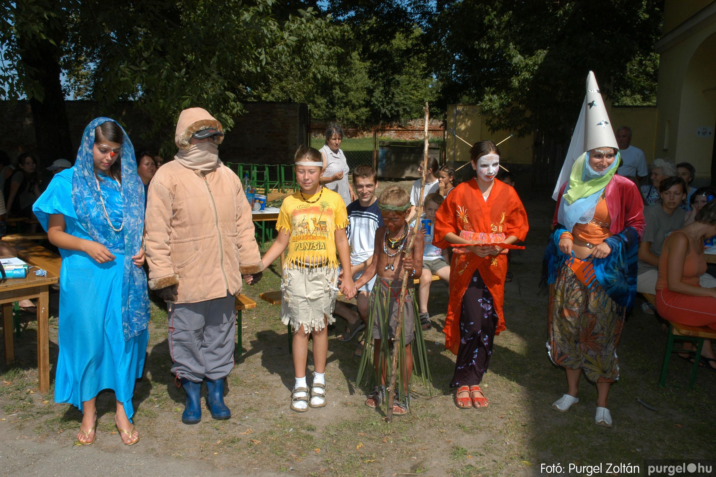 2006.08.19. 068 Szegvári falunapok - 2. nap - Fotó:PURGEL ZOLTÁN© DSC_0054q.jpg