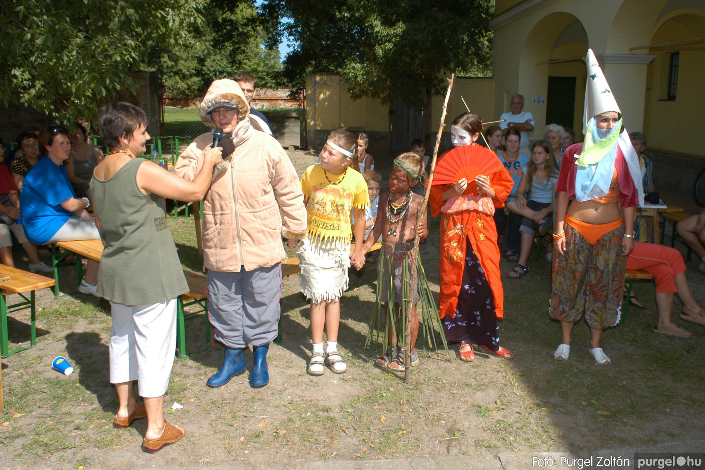 2006.08.19. 066 Szegvári falunapok - 2. nap - Fotó:PURGEL ZOLTÁN© DSC_0052q.jpg