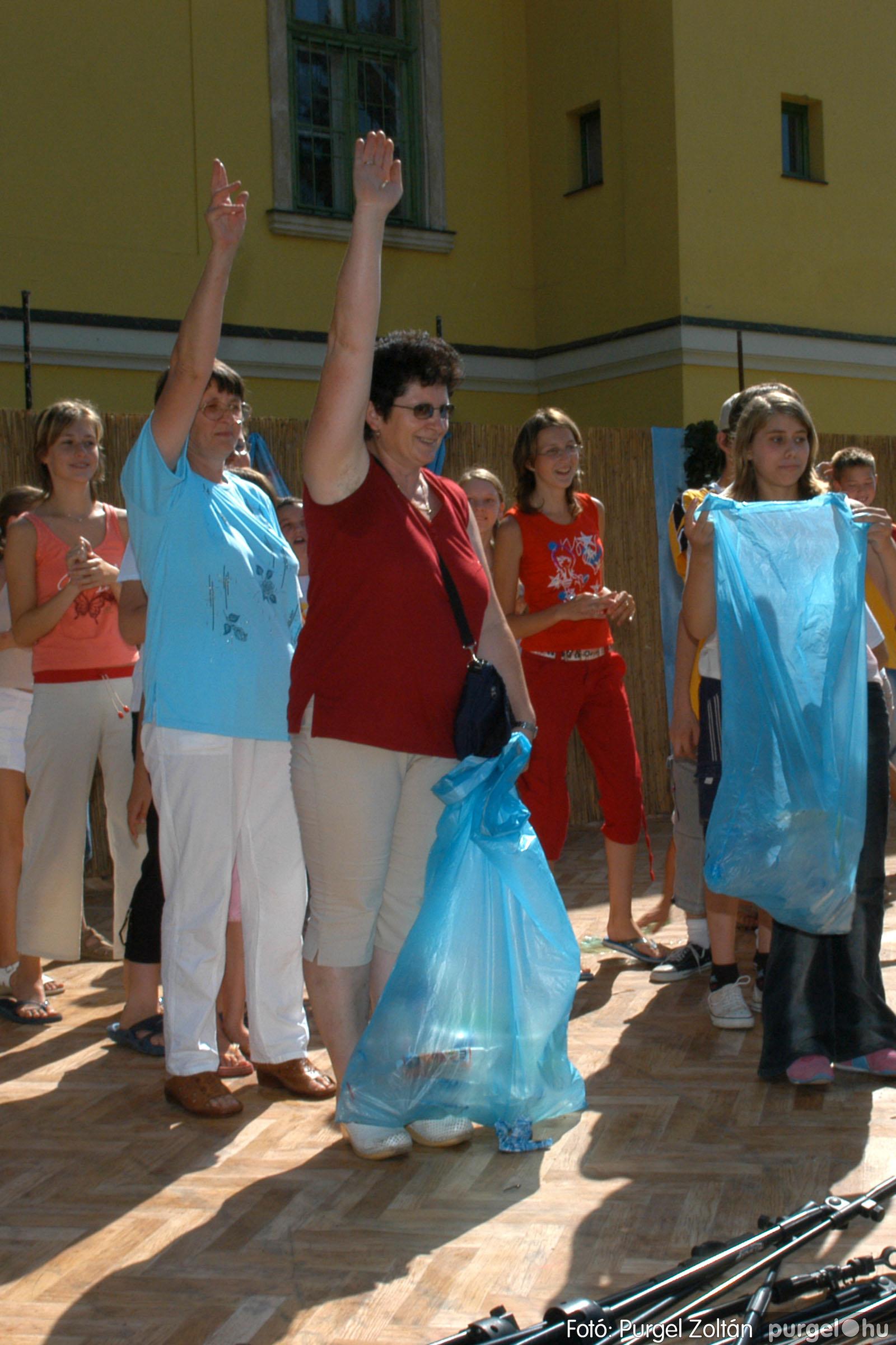 2006.08.19. 062 Szegvári falunapok - 2. nap - Fotó:PURGEL ZOLTÁN© DSC_0047q.jpg