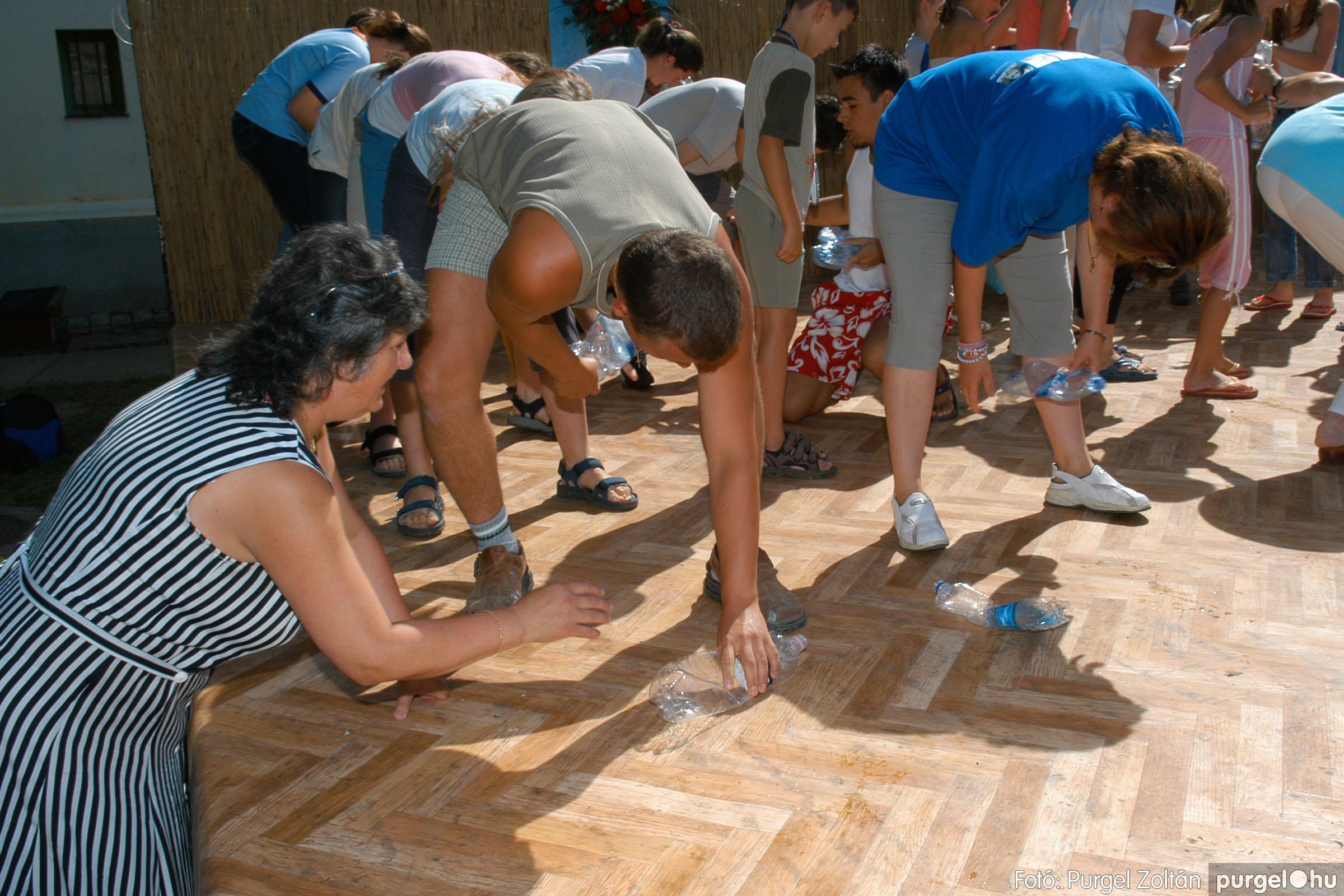 2006.08.19. 061 Szegvári falunapok - 2. nap - Fotó:PURGEL ZOLTÁN© DSC_0046q.jpg