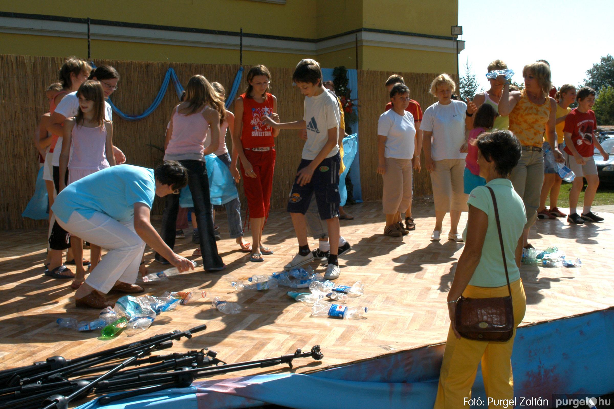 2006.08.19. 060 Szegvári falunapok - 2. nap - Fotó:PURGEL ZOLTÁN© DSC_0045q.jpg