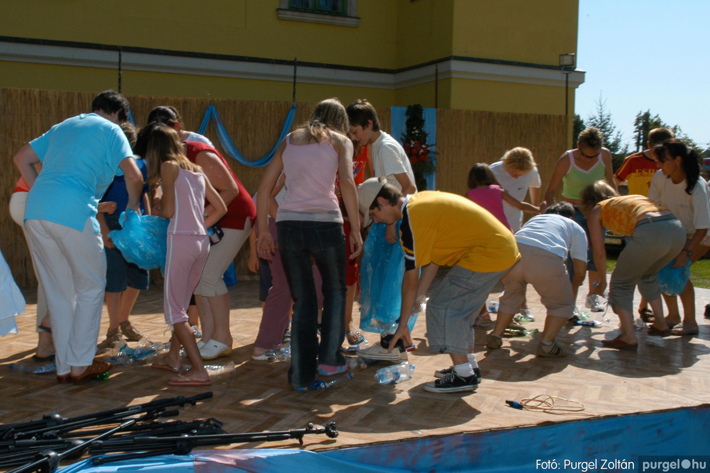 2006.08.19. 058 Szegvári falunapok - 2. nap - Fotó:PURGEL ZOLTÁN© DSC_0041q.jpg