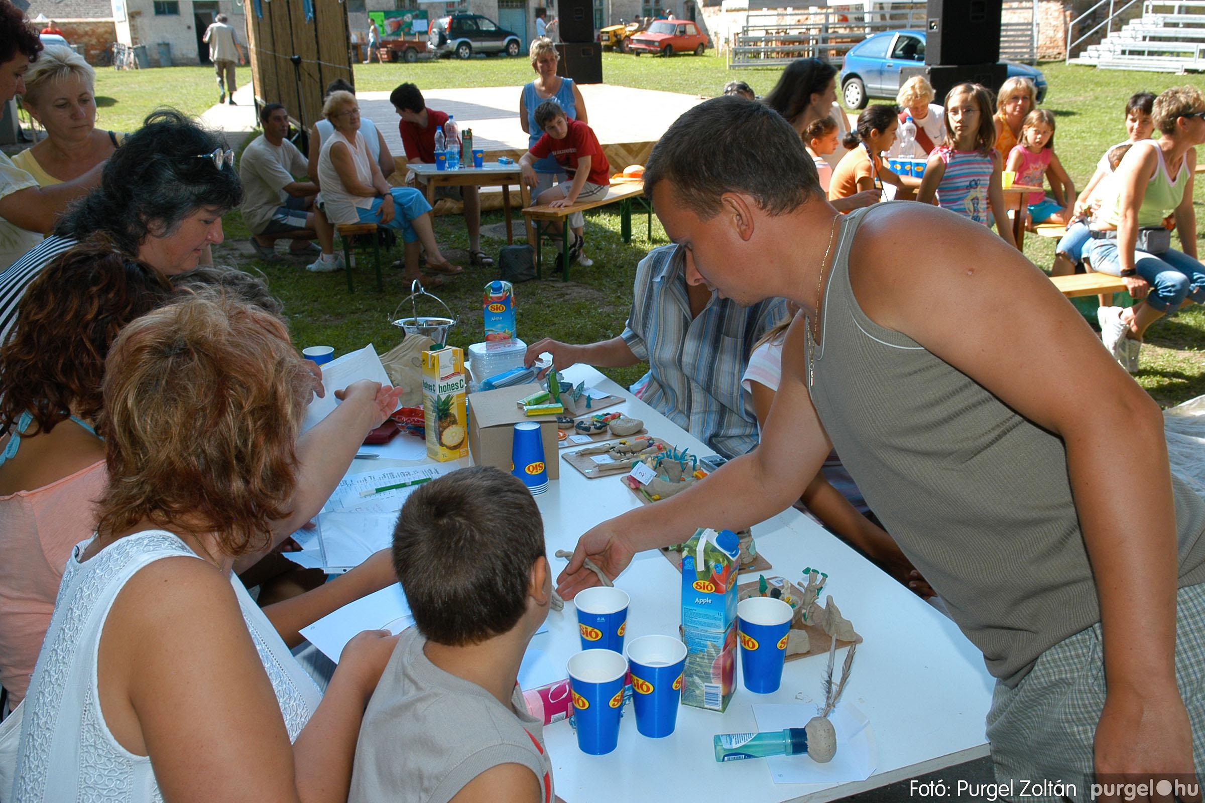 2006.08.19. 054 Szegvári falunapok - 2. nap - Fotó:PURGEL ZOLTÁN© DSC_0036q.jpg