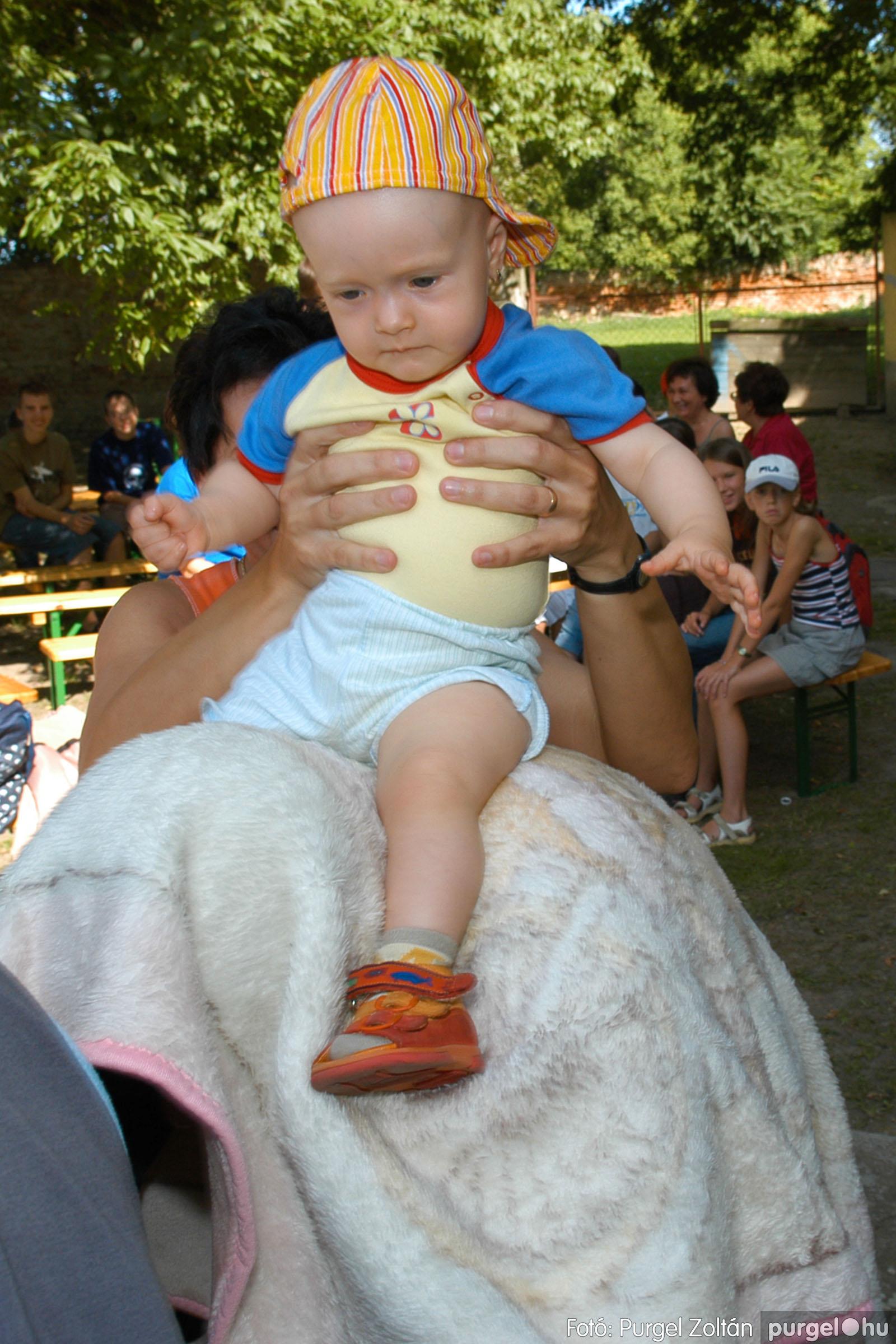 2006.08.19. 047 Szegvári falunapok - 2. nap - Fotó:PURGEL ZOLTÁN© DSC_0029q.jpg