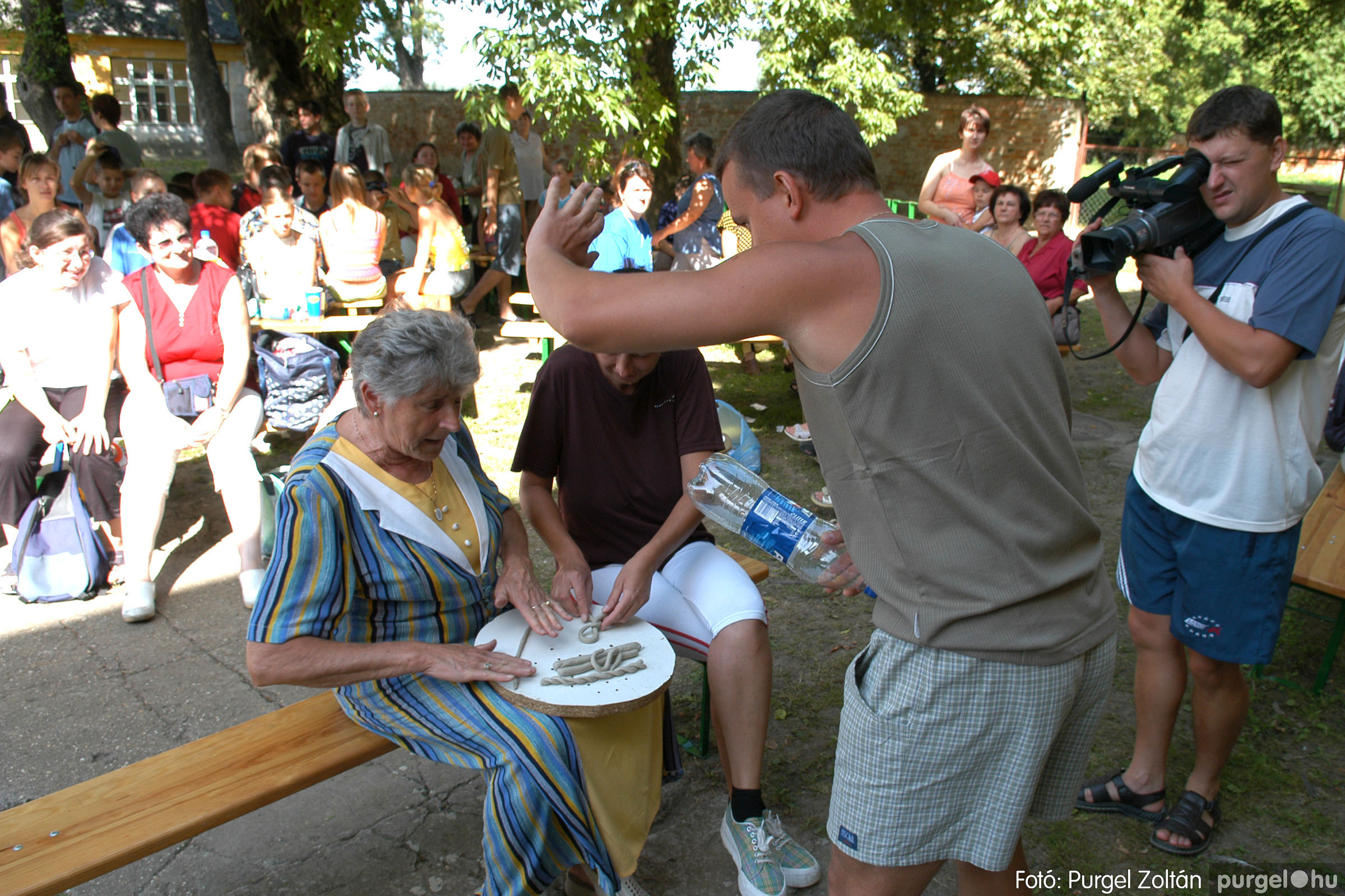 2006.08.19. 044 Szegvári falunapok - 2. nap - Fotó:PURGEL ZOLTÁN© DSC_0026q.jpg
