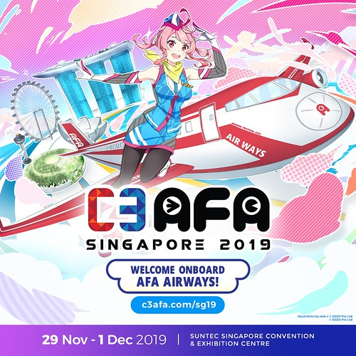 C3AFA2019_Passport