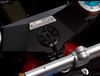 miniature Ducati 1098 R Bayliss Limited Edition 2009 - 1