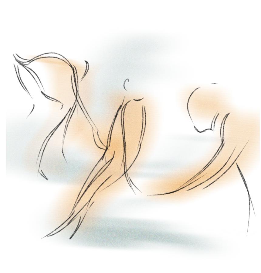 "notants art ""into thin air"""