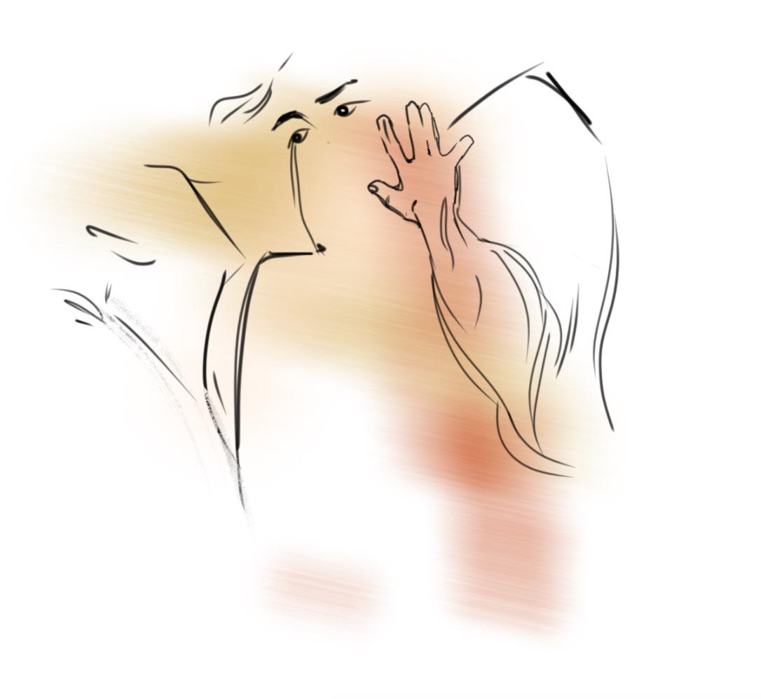 """notants art """"mind melt"""""""