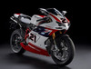 Ducati 1098 R Bayliss Limited Edition 2009 - 5