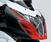 Suzuki 1000 GSX-R 1 million 2013 - 8