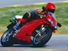 Ducati 996 R 2001 - 2