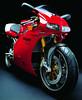 Ducati 996 R 2001 - 3