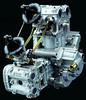 Ducati 996 R 2001 - 7