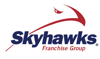 skyhawks-franchise-logo