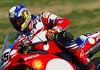 Ducati 998 S Ben Bostrom Replica 2002 - 1