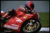 Ducati 996 SPS FOGARTY REPLICA 1999 - 3