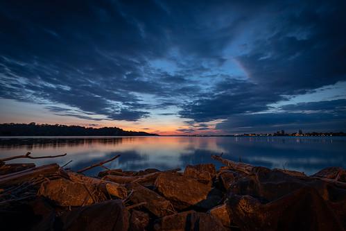 2019 burlingtonbay canon5dmarkiv hamilton sunrise waterfronttrail ontario canada imga6782 sky