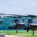 U.S. Army UH-60 Blackhawk