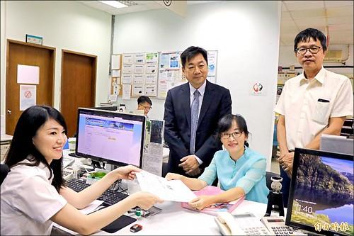 中國政策,台灣,自由行,旅遊,移民署,內政部,台灣政府,