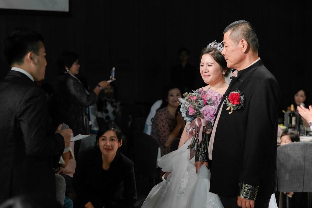第二攝影團隊,萊特薇庭,意識影像EDstudio,找婚攝,推薦婚攝,台中婚宴場地,LOLA