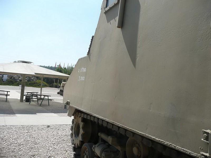 L-33 Roem 00119