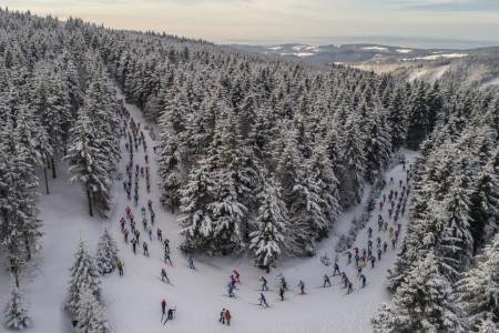 SkiTour 2020 zná termíny nové sezóny