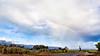 Kamehameha Hwy 99 Rainbows
