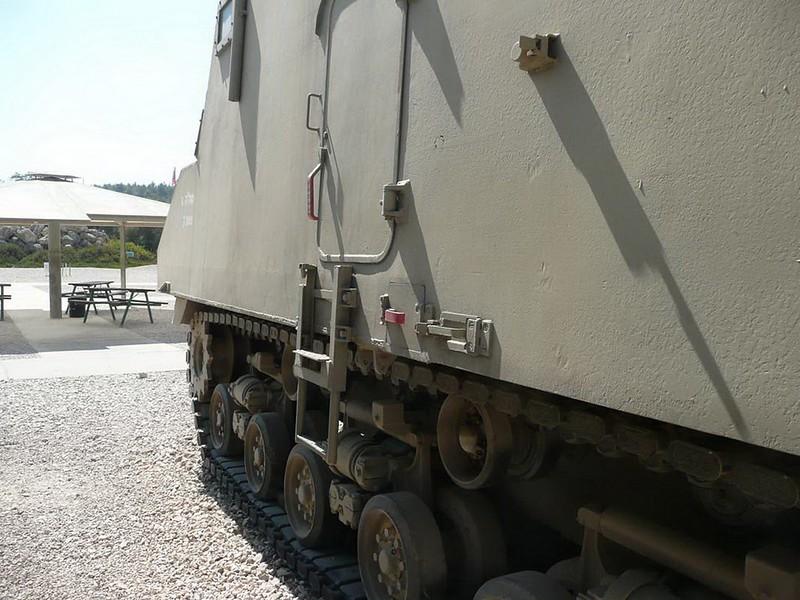 L-33 Roem 00117