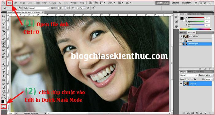 chinh-sua-mat-mui-mieng-bang-photoshop-1
