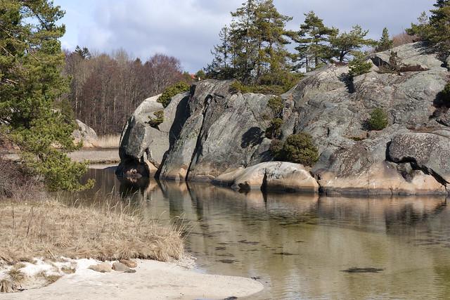 Hvalerkysten 1.12, Østfold, Norway