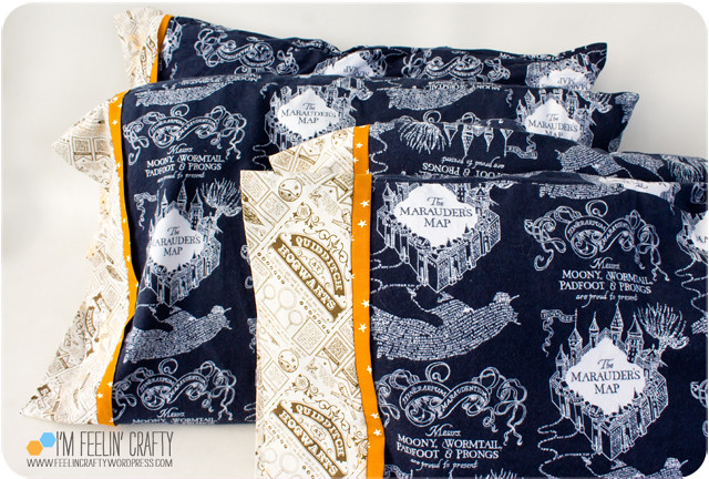 HarryPotterPillows-Last-ImFeelinCrafty
