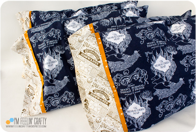 HarryPotterPillows-Front-ImFeelinCrafty