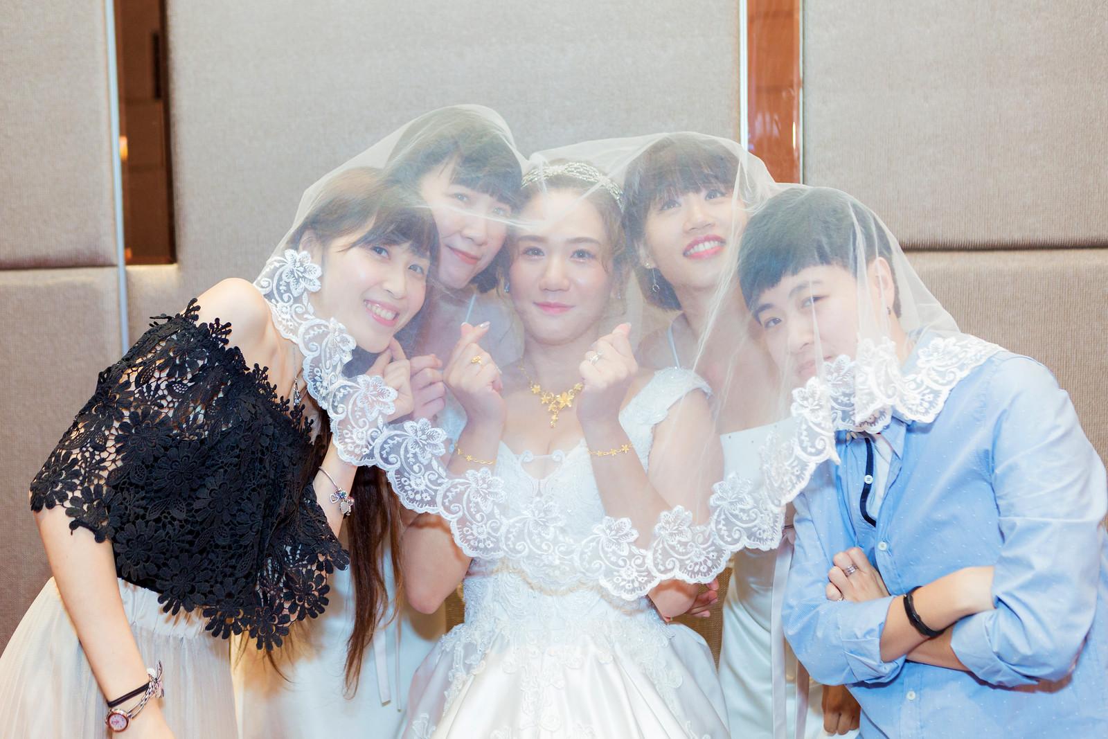 [婚攝] 恒嘉 & 盈今 南紡購物中心雅悅會館 | 儀式宴客 | 婚禮紀錄