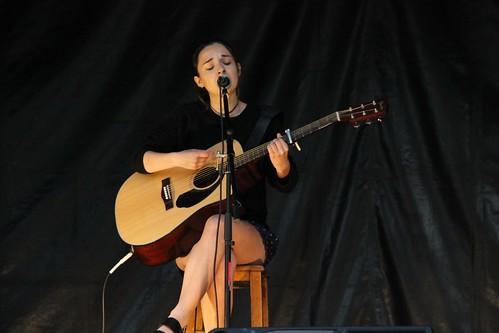 Loiolako Jaiak 2019