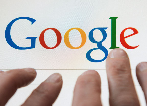 google-search-tricks-tips-1421745675513